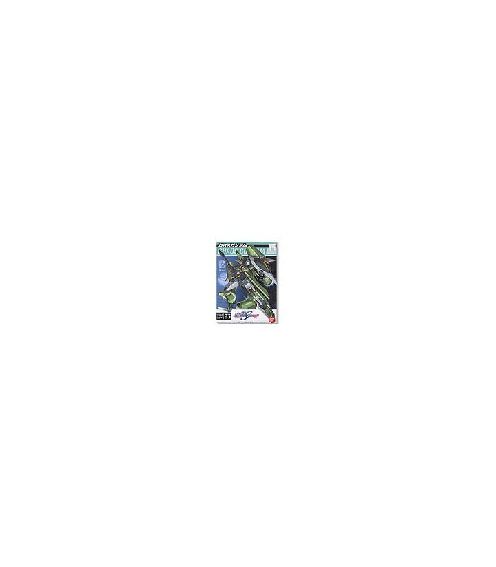 Gundam Seed Destiny 1/144 Model Kit Chaos Gundam