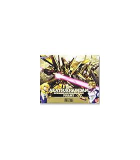 Gundam Seed 1/100 Akatsuki Oowashi Pack Shiranui Pack [SOLD OUT]