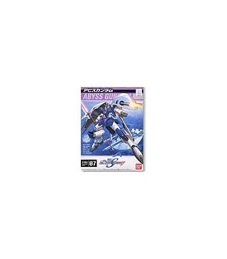 Gundam Seed Destiny 1/144 Model Kit Abyss Gundam