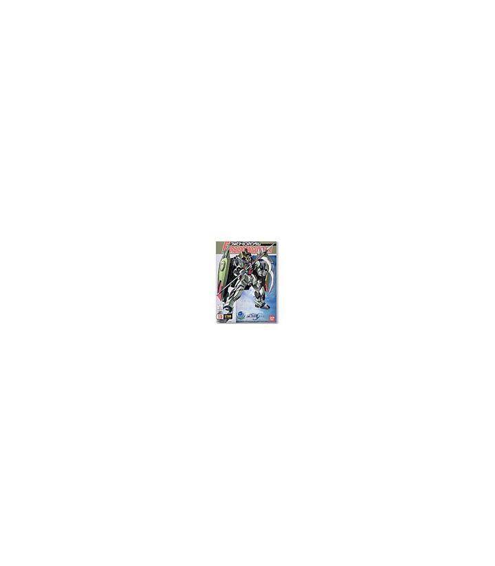 Gundam Seed Destiny 1/144 Model Kit Forbidden Gundam
