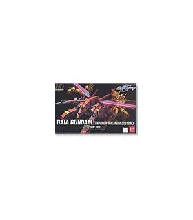 Gundam Seed HG 1/144 Gaia Gundam Andrew Waldfeld [SOLD OUT]