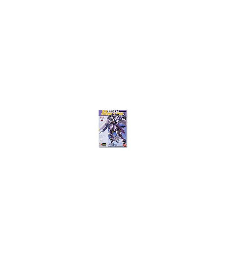 Gundam Seed Destiny 1/144 Model Kit Mobile Dinn