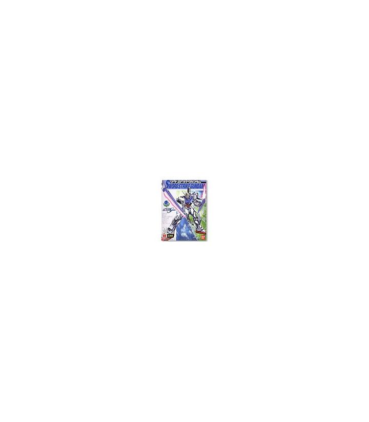 Gundam Seed Destiny 1/144 Model Kit Sword Strike Gundam