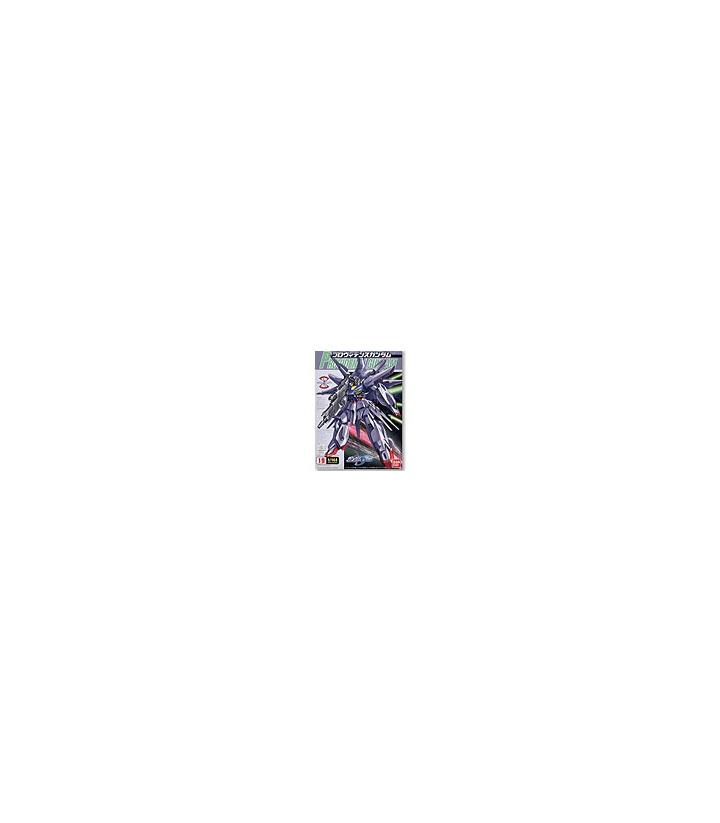 Gundam Seed Destiny 1/144 Model Kit Providence Gundam