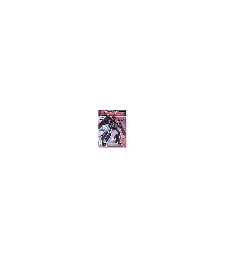 Gundam Seed Destiny 1/144 Model Kit Raider Gundam