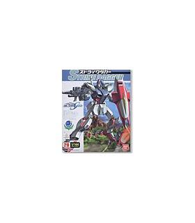 Gundam Seed Destiny 1/144 Model Kit Strike Dagger