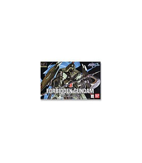 Gundam Seed Destiny HG 1/144 Forbidden Gundam [SOLD OUT]