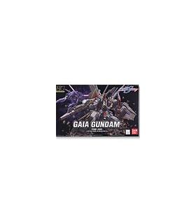 Gundam Seed Destiny HG 1/144 ZGMF-X88S Gaia Gundam [SOLD OUT]