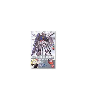 Gundam Seed Destiny 1/100 Model Kit ZGMF-X13A Providence