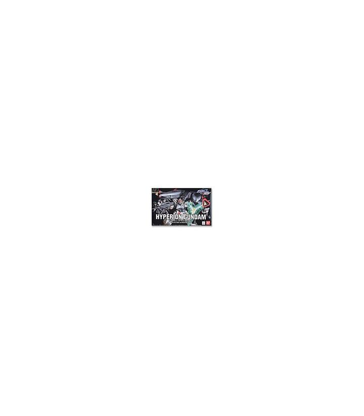 Gundam Seed Destiny HG 1/144 Model Kit GAT1-X1/3 Hyperion