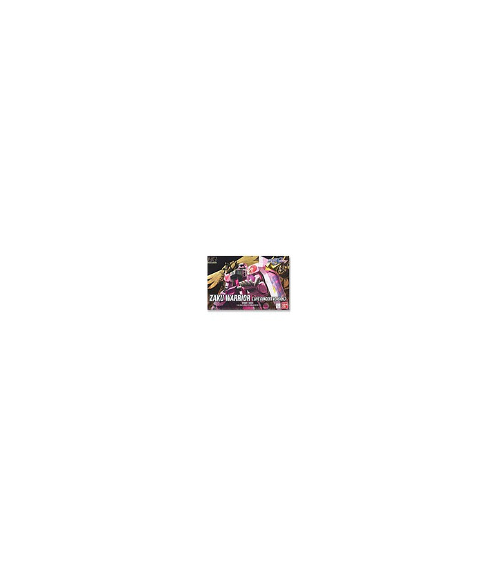 Gundam Seed Destiny 1/100 Model Kit GAT-X105 Launcher Strike