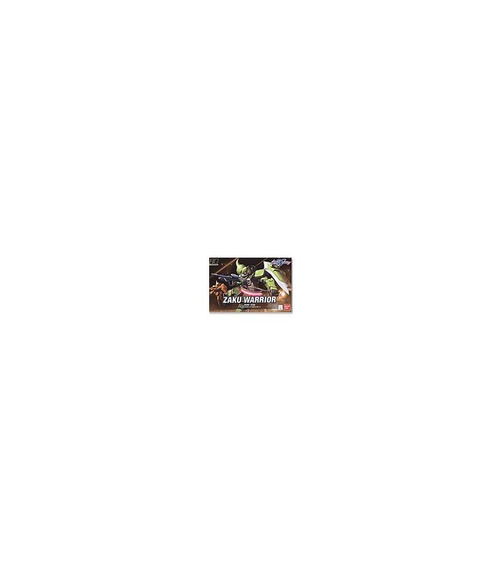 Gundam Seed HG 1/100 Zaku Warrior Live Concert [SOLD OUT]