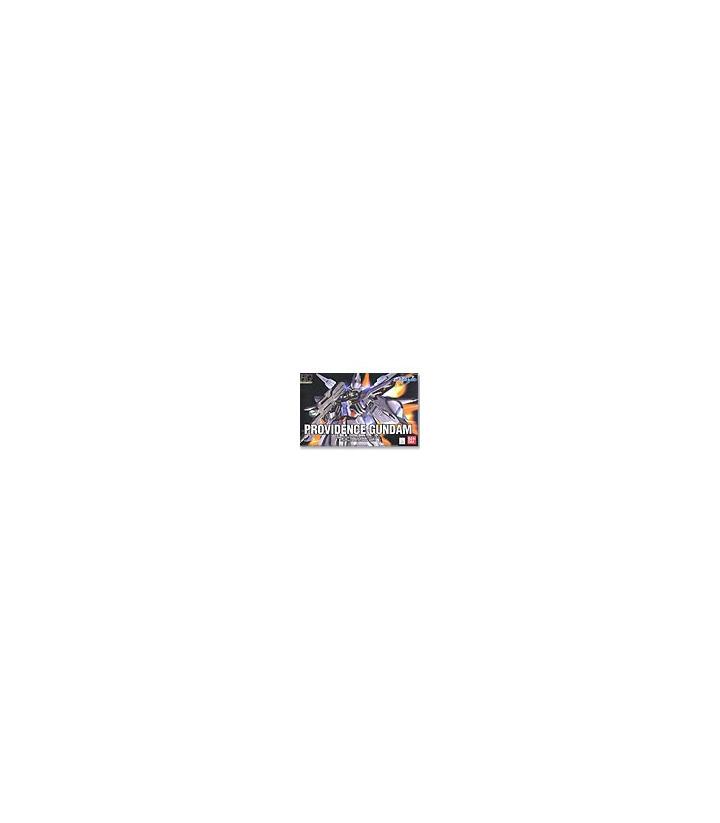 Gundam Seed Destiny HG 1/144 Model Kit ZGMF-X23S Saviour Gundam