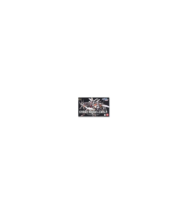 Gundam Seed Destiny HG 1/144 Model Kit ZGMF-X13A Providence