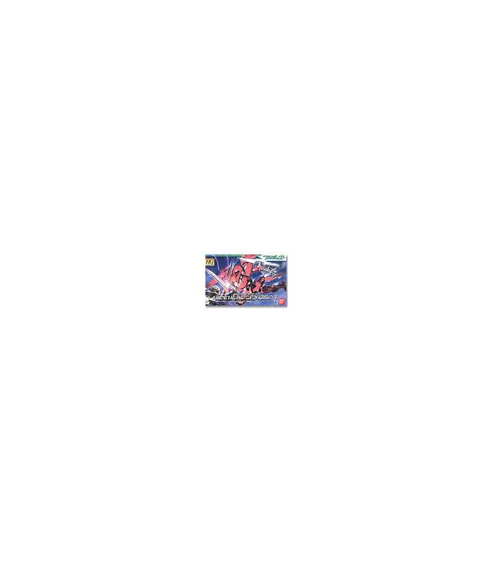 Gundam 00 High Grade 1/144 Model Kit Cherudim Gundam GNHW/R