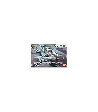 Gundam 00 High Grade 1/144 AEU Enact Demonstration Color