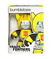 Hasbro Transformers Universe Mighty Muggs Bumblebee [SOLD OUT]
