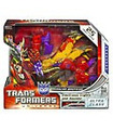 Transformers Universe Ultra Class Predacon Bruticus [SOLD OUT]