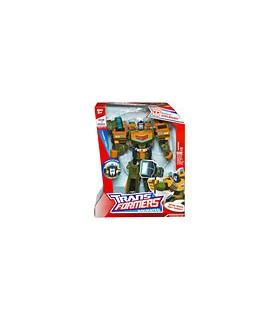 Transformers Animated Leader Roadbuster Ultra Magnus [SOLD OUT]