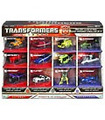 Transformers Universe Exclusive Mini-con 12 Pack [SOLD OUT]