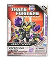 Transformers Universe Insecticons G1 Encore Commemorative [SOLD OUT]