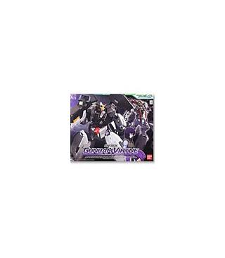 Gundam 00 1/100 Model Kit GN-005 Gundam Virtue