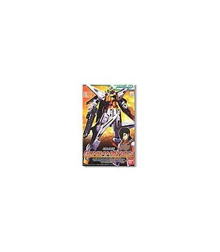 Gundam 00 1/100 Model Kit GN-003 Gundam Kyrios