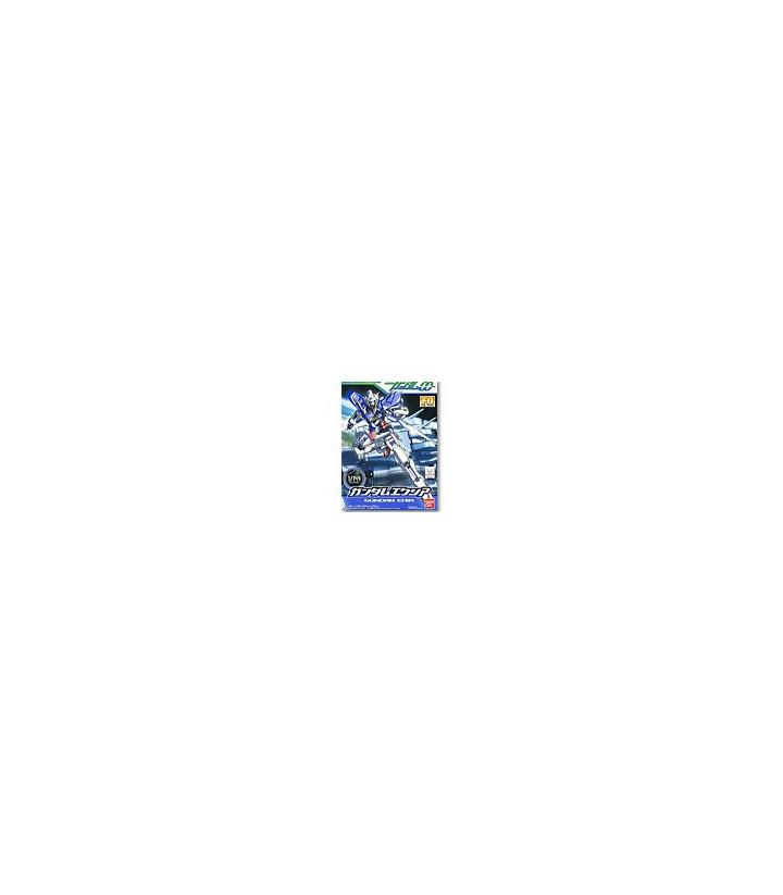 Gundam 00 1/144 Model Kit First Grade Gundam Exia