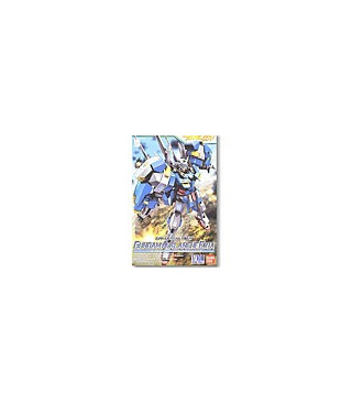 Gundam 00 1/100 Model Kit Gundam Avalanche Exia [SOLD OUT]