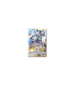 Gundam 00 1/100 Model Kit Gundam Avalanche Exia [SOLD OUT]
