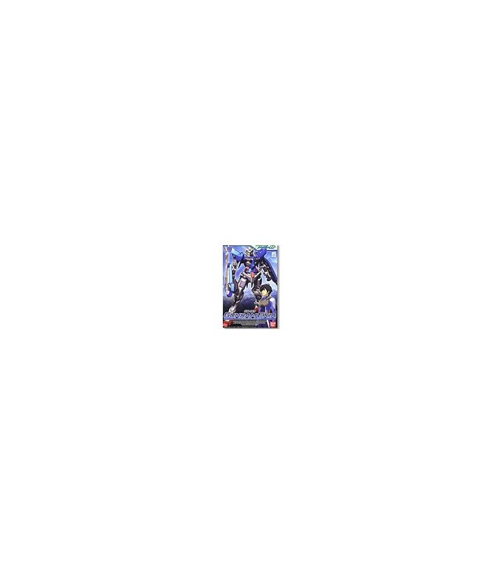 Gundam 00 1/100 Model Kit GN-001 Gundam Exia