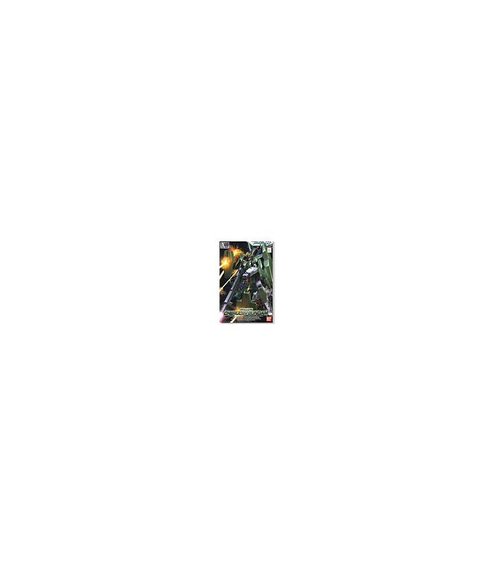 Gundam 00 1/100 Model Kit GN-006 Cherudim Gundam