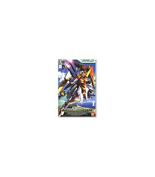 Gundam 00 1/100 Model Kit GN-007 Arios Gundam