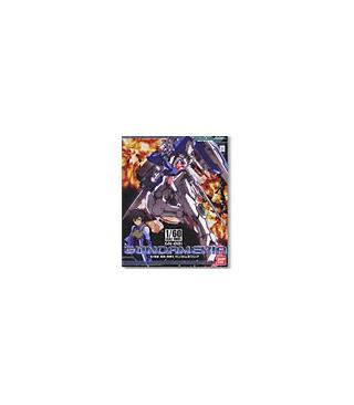 Gundam 00 1/60 Model Kit GN-001 Gundam Exia