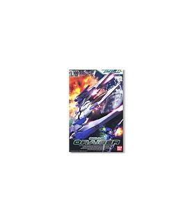 Gundam 00 1/100 Model Kit GNR-010 0 Raiser