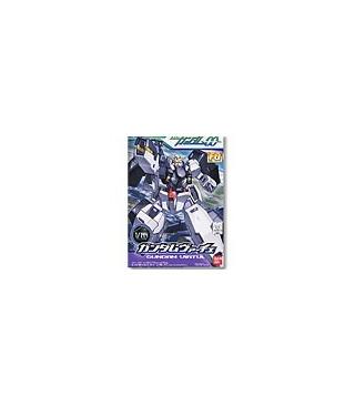 Gundam 00 1/144 Model Kit First Grade Gundam Virtue