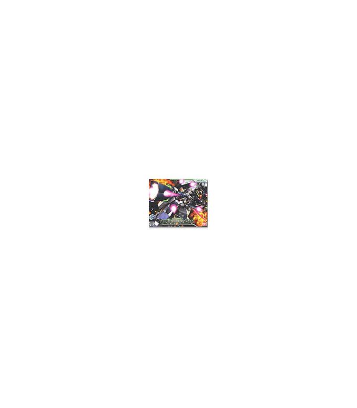 Gundam 00 1/100 Model Kit GN-008 Seravee Gundam