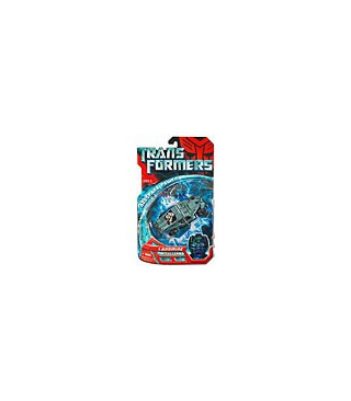Transformers 2007 Movie Deluxe Landmine [SOLD OUT]