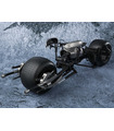 Bandai Tamashii S.H.Figuarts The Dark Knight Bat Pod