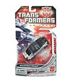 Transformers Universe Deluxe - Wave 03 - Silverstreak [SOLD OUT]