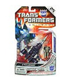 Transformers Universe Deluxe - Wave 04 - Cyclonus [SOLD OUT]