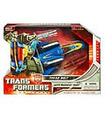 Transformers Universe Voyager Class Wave 03 - Treadbolt [SOLD OUT]
