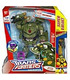 Transformers Animated Leader Bulkhead Bumblebee [SOLD OUT]