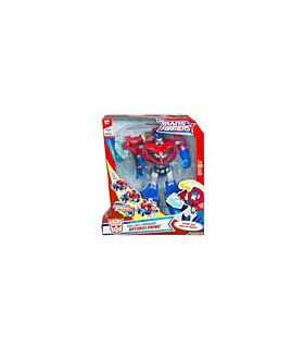 Transformers Animated Supreme Optimus Prime [SOLD OUT]