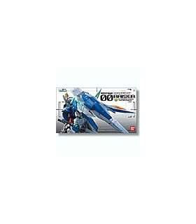 Gundam Perfect Grade 1/60 Model Kit PG Gundam 00 Raiser