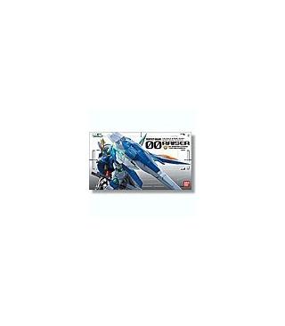 Gundam Perfect Grade 1/60 Model Kit PG Gundam 00 Raiser