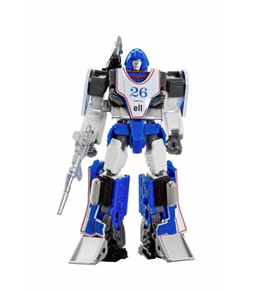 Transformers MMC Perfection PS-01A Sphinx Alternative Ocular Max