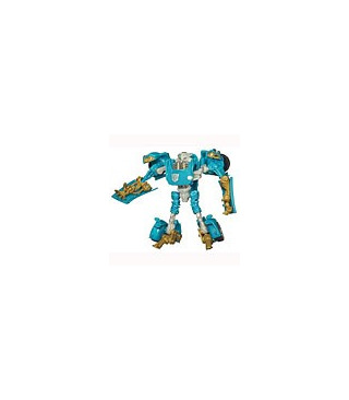 Transformers 2009 2 ROTF Scout Night Beat Loose[SOLD OUT]