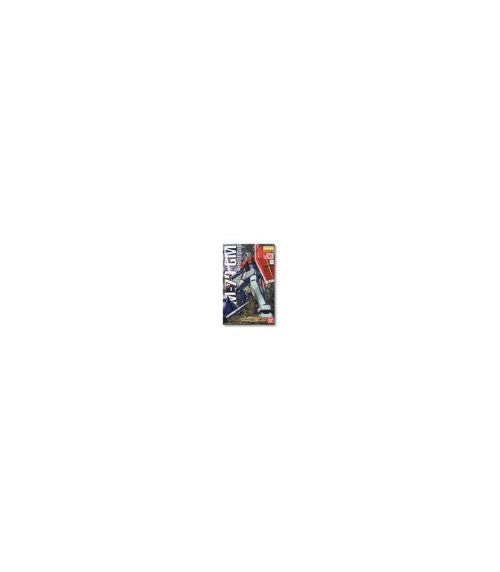 Gundam Master Grade MG RGM-79(G)GM Ver.2.0 30th Anniversary