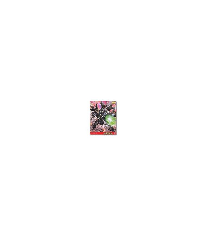 Gundam Master Grade MG GAT-X105E Strike Noir 30th Anniversary